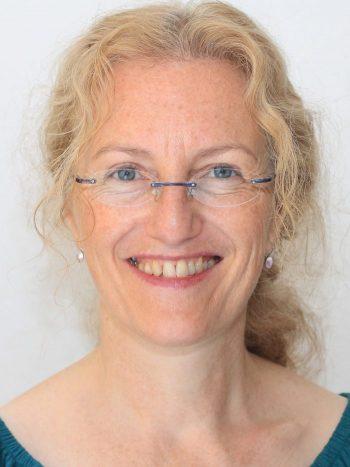 Gesangsunterricht, Klavierunterricht, Blockflötenunterricht in der artetonal Schule für Musik mit Susanne Herz